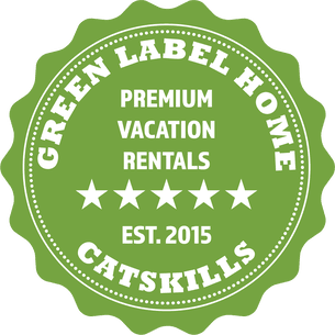 Premium Elegant And Modern Vacation Rentals In The Catskills